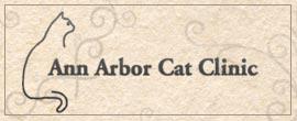 Ann Arbor Cat Clinic